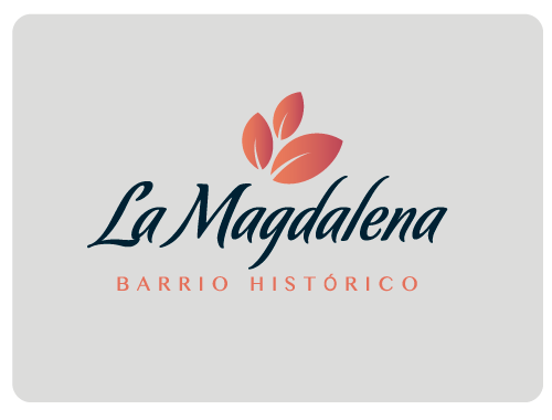 logo_b_historico