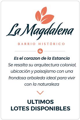 Barrio_Historico