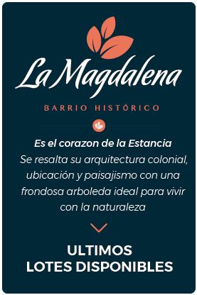 Barrio_Historico_2